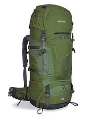 Рюкзак туристический Tatonka Bison 120