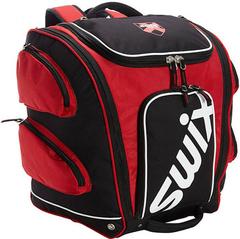 Рюкзак для горнолыжных ботинок Swix 65