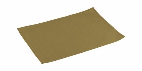 Салфетка сервировочная Tescoma FLAIR, 45x32 см, цвет оливковый