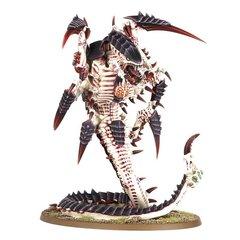 Tyranids Spearhead Detachment