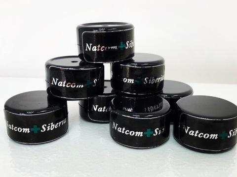 Увлажняющий комплекс Natcom Ideal купить за 1500руб