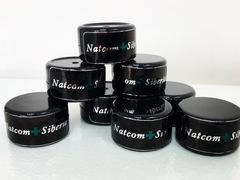 Увлажняющий комплекс Natcom Ideal