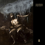 Behemoth / I Loved You At Your Darkest (Limited Edition)(RU)(CD)