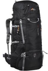 Рюкзак Trek Planet Colorado 90 черный