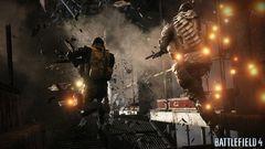 Battlefield 4. Premium Edition (Xbox One/Series S/X, цифровой ключ, русская версия)