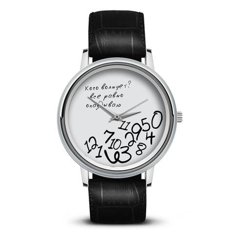 Наручные часы 034