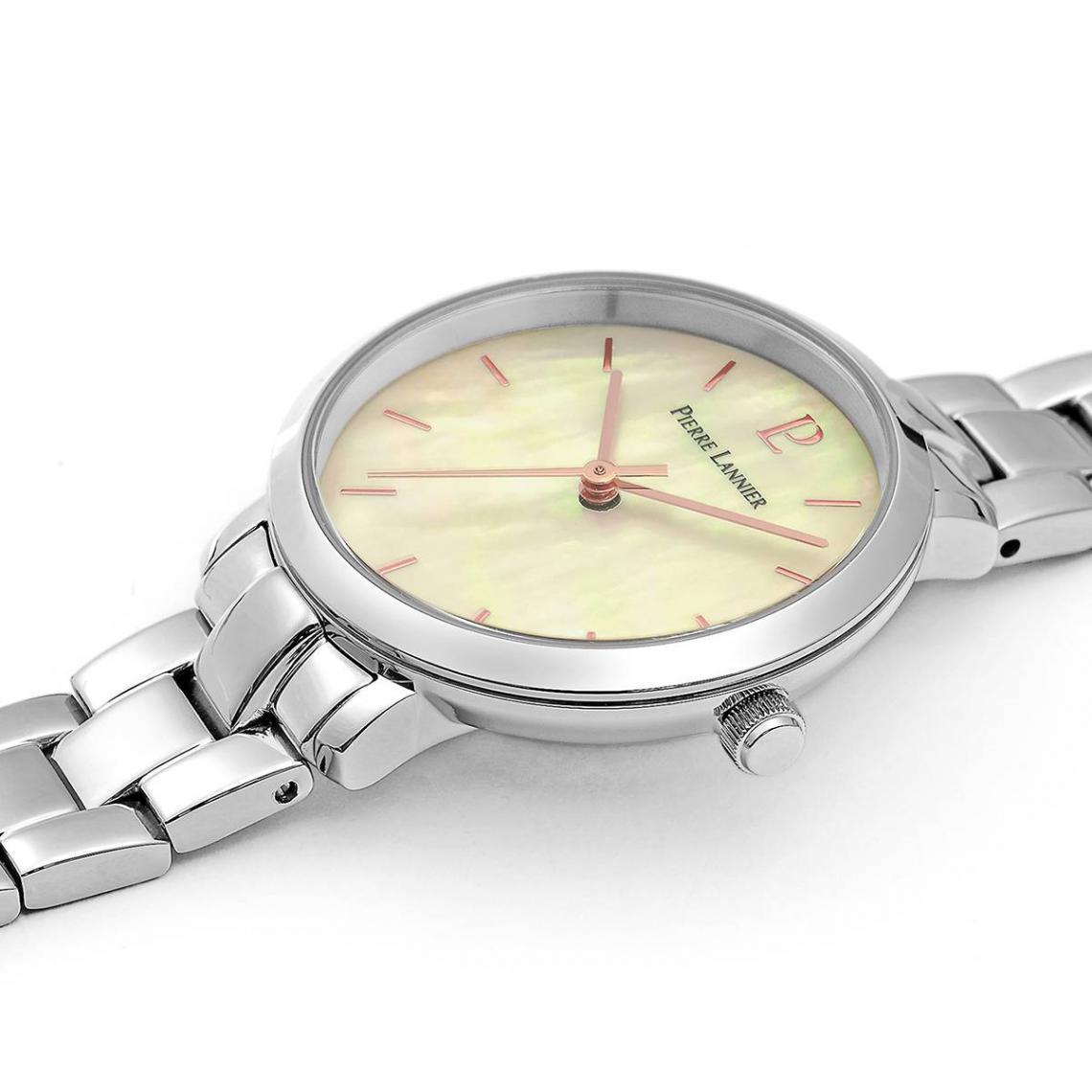Женские часы Pierre Lannier Aura 054K691
