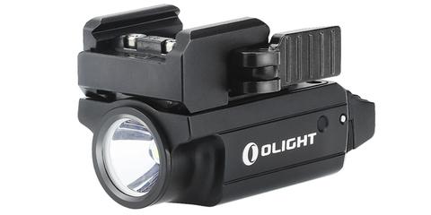 Фонарь светодиодный тактический Olight PL-Mini 2 Valkyrie