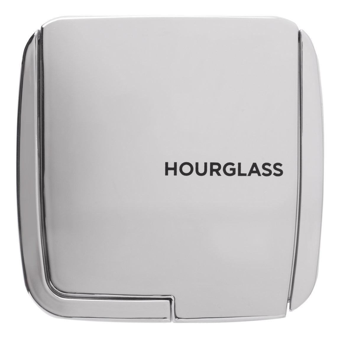 Hourglass Ambient Strobe Lighting Powder пудра-хайлайтер 4,6г