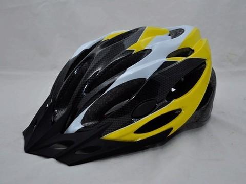 Защитный шлем для роллеров, велосипедистов: Т130-Ж