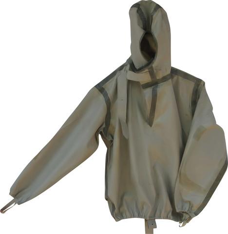 Куртка Л-1