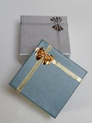 Подарочная  (футляр для комплекта)