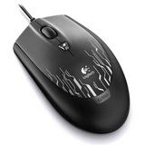 LOGITECH_G100_Gaming_Mouse_White.jpg