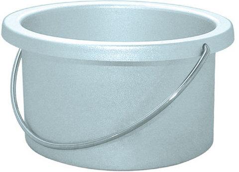 Gezatone Металлический стакан для нагревателя WD916