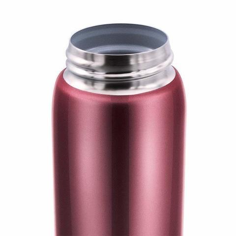 Термокружка Zojirushi SM-SD (0,6 литра), красная