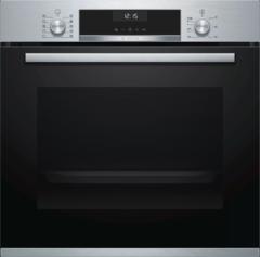 Духовой шкаф Bosch Serie | 6 HBG537ES0R фото