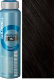 Colorance 2N черный натуральный 120 мл