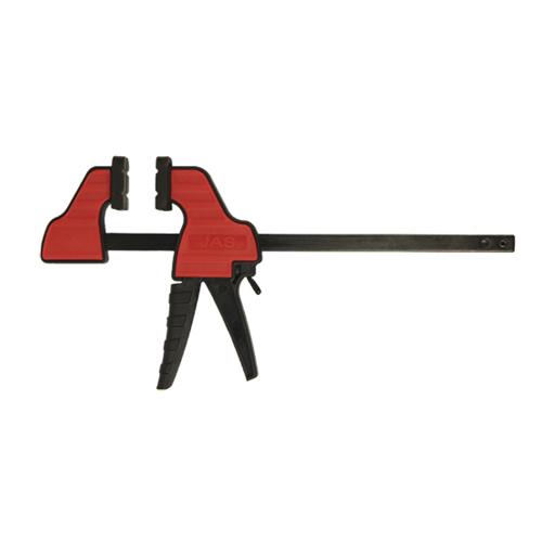 Инструменты Струбцина пластиковая ,120 мм J4141.jpg