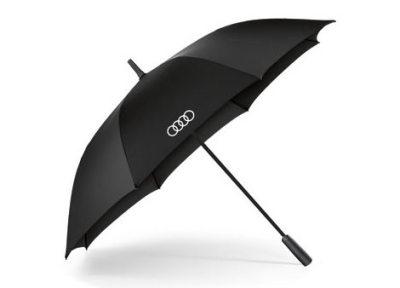 Зонт-трость Audi