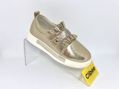 Clibee P323 Gold 27-32