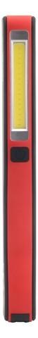 Фонарь универсальный IL150B Ansmann LED