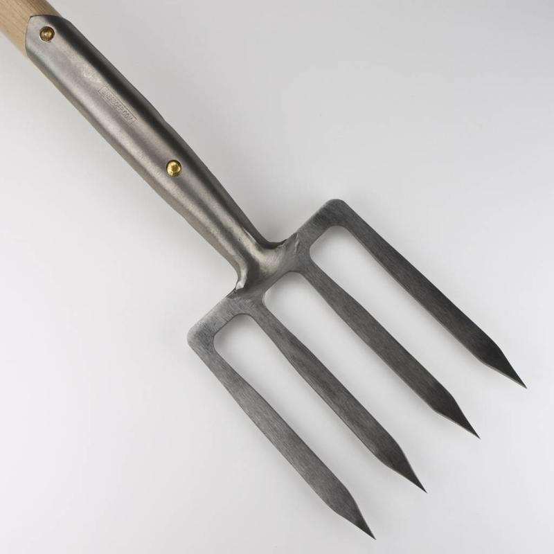 Вилы 4 зубца Sneeboer 85 см D-рукоятка