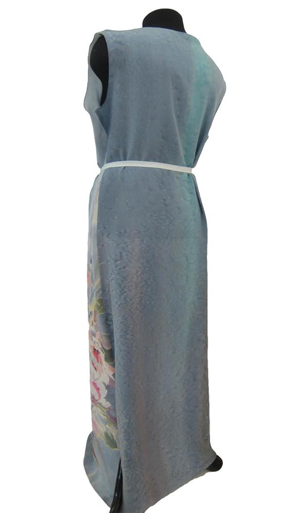 Платье Прохлада-2