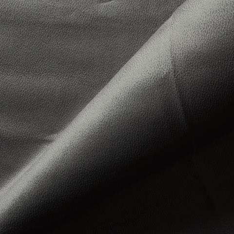 СИКС 12 (СЕРЫЙ)