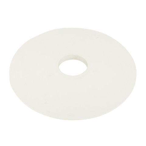 Крышка корзинки скиммера/скимвак- адаптер для пылесоса Kripsol RSK030.A/ R1230030.0 / 12446