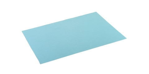 Сервировочная салфетка Tescoma FLAIR Trend 45х32 см