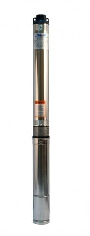 Насос скважинный Vodotok БЦПЭ-75-0,5-40м-Ч