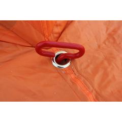 Купить палатку зимнюю Woodland ICE FISH 4 от производителя недорого.