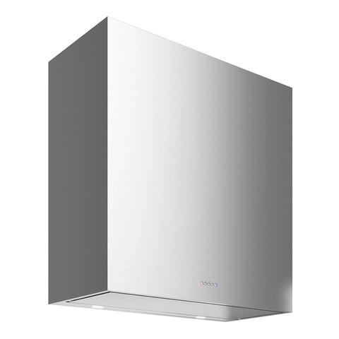 Кухонная вытяжка Falmec Design ALTAIR 90 Inox