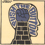 The Chemical Brothers / Push The Button (2LP)