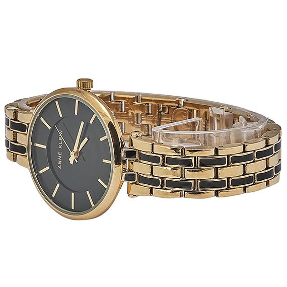 Часы наручные Anne Klein AK/3010BKGB