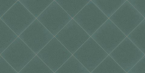 Плитка настенная Adele Verde 500х249