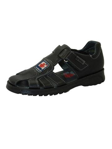 Туфли школьные 62200223 1
