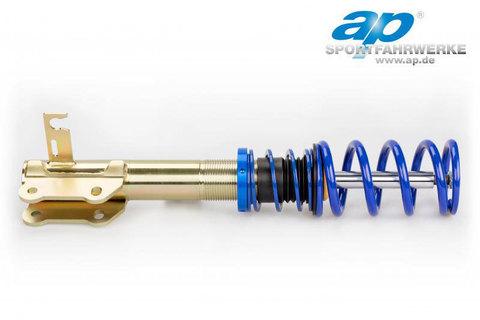 Койловеры Шевроле Круз AP Coilovers GF60-057