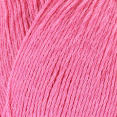 жемчужная-11-розовый