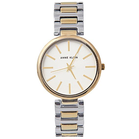 Часы наручные Anne Klein AK/2787SVTT