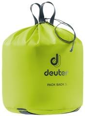 Мешок для вещей Deuter Pack Sack 3