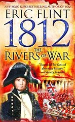 1812: Rivers of War