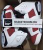Air Jordan 6 Retro 'Carmine' (Фото в живую)