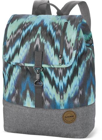 Картинка рюкзак для ноутбука Dakine Ryder 24L Adona - 1