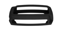 BUMPER 120 Защитный бампер (для мод. MXS10) черный 40-059