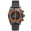 Часы наручные Breitling MB0111C2/BD07/153S