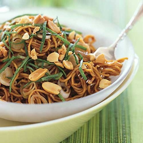 https://static-sl.insales.ru/images/products/1/3931/32984923/soybean_noodles_salas.jpg