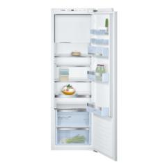Холодильник встраиваемый Bosch Serie | 6 KIL82AF30R фото