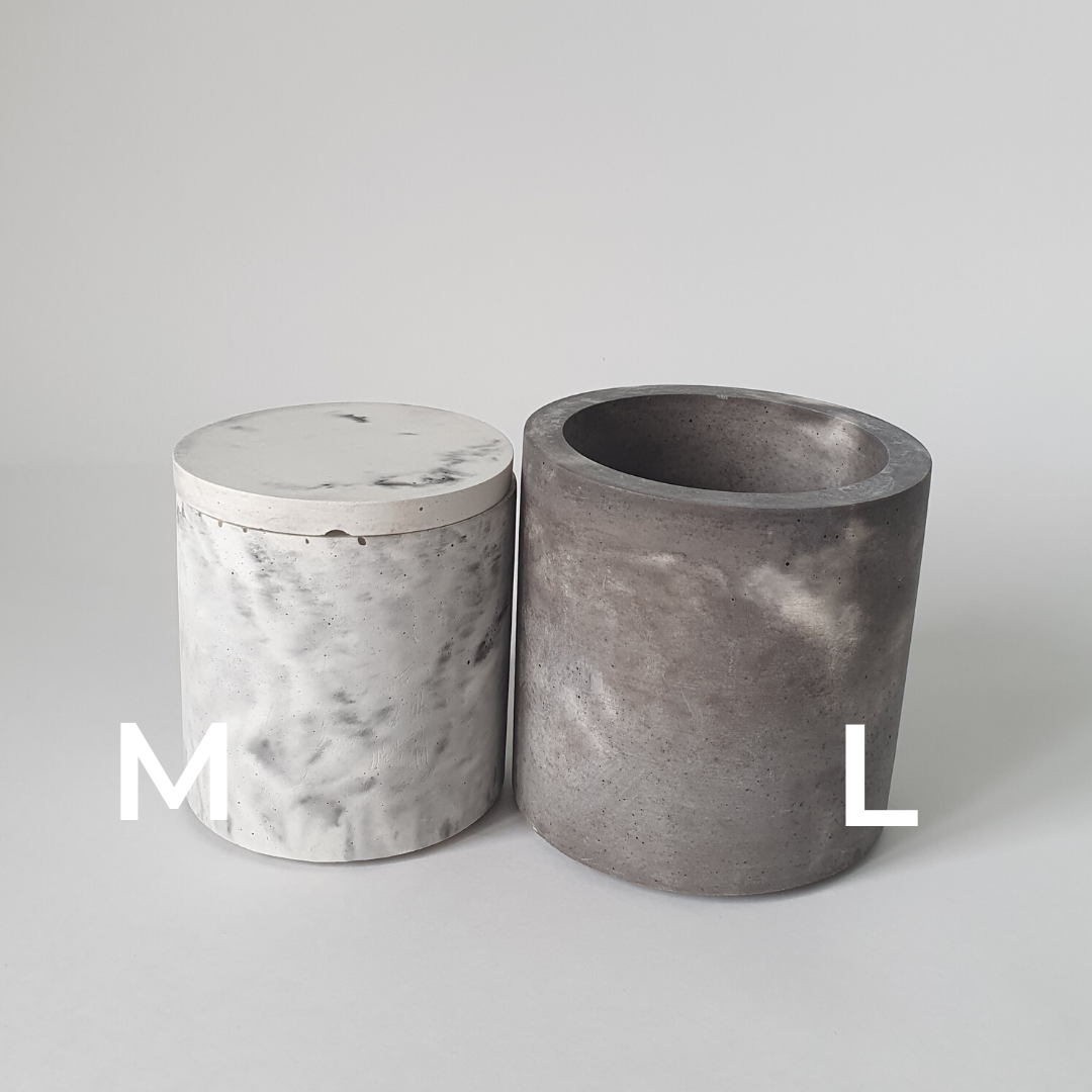 Декоративные изделия из бетона купить подача бетонной смеси к месту укладки
