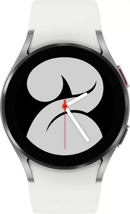 Galaxy Watch 4 Умные часы Samsung Galaxy Watch 4 44mm Silver (серебристый) silver1.jpeg
